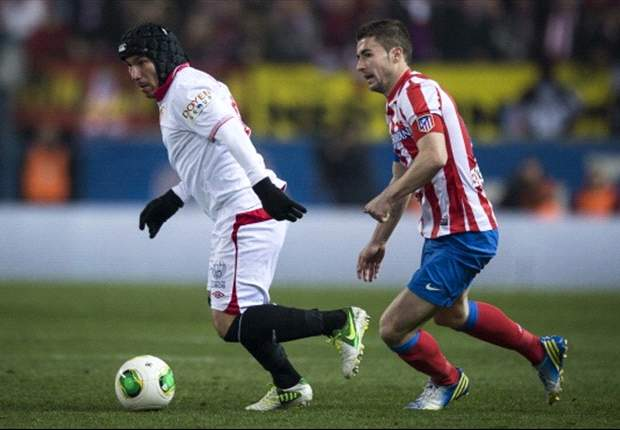 Sevilla-Atletico Madrid Betting Preview: Why the home side should be backed to score at least twice