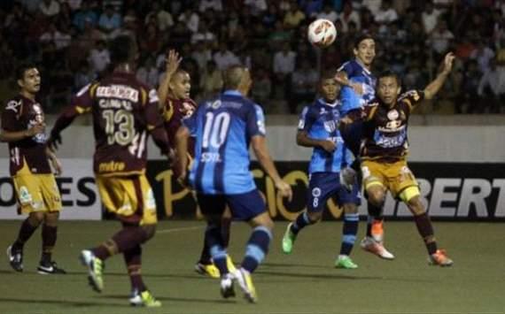 http://u.goal.com/251400/251460hp2.jpg