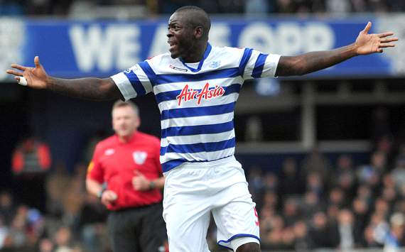 251753hp2 Swansea v QPR | Stats Preview | Can QPR score?