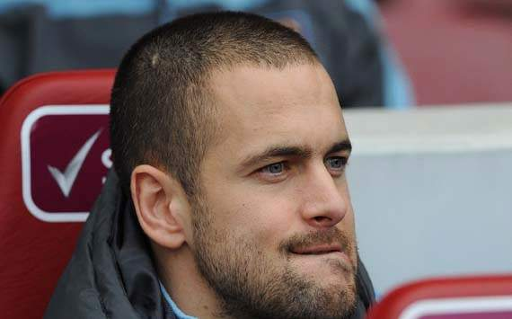 Joe Cole Masih Ingin Bela Timnas Inggris