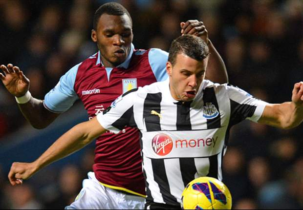 Newcastle's French recruits have made instant impact, says Steven Taylor