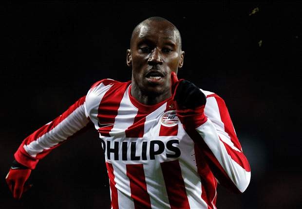 Canadians Abroad Recap: Hutchinson, PSV keep pace in Eredivisie title race