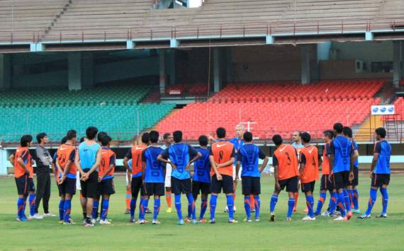 India dealt Jhingan blow ahead of AFC Challenge Cup qualifiers
