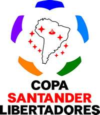 Copa Libertadores logo