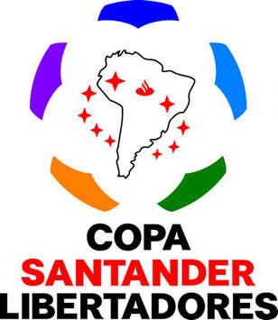 Blog de philippedutra : Futebol pelo Mundo, Libertadores 2012 - Jogo 2