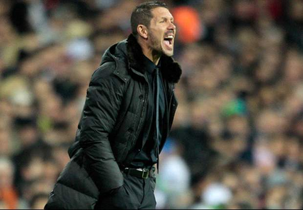 Simeone-Atletico Madrid, sarà accordo fino al 2017! Anticipate sul tempo Inter e Chelsea?