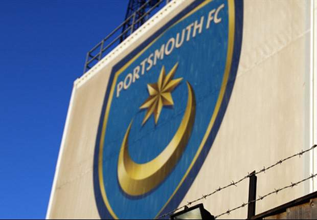 Football League hint at Portsmouth expulsion should Supporters Trust bid fail