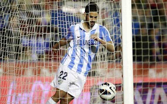Malaga are the best debutants in history - our expert panel debate the Champions League last 16