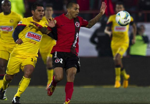 Tom Marshall: How teams stand a third of the way through the Liga MX Clausura