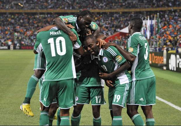 Nigeria deserved victory & Ghana are underachievers: Five things we learnt during the Africa Cup of Nations