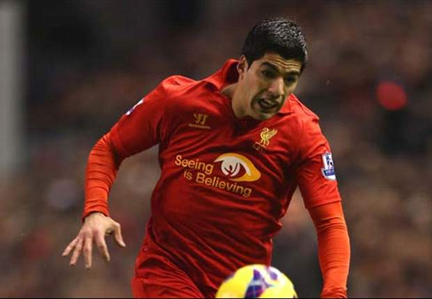 Rodgers anticipates summer of rebuffing bids for Suarez & Co