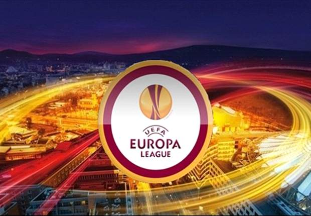 Sorry, darling - five reasons why the Europa League beats Valentine's Day