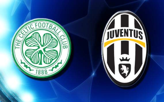 PREVIEW: Glasgow Celtic vs. Juventus