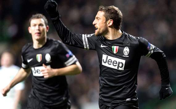 Clinical Juve leave Hoop dreams dashed