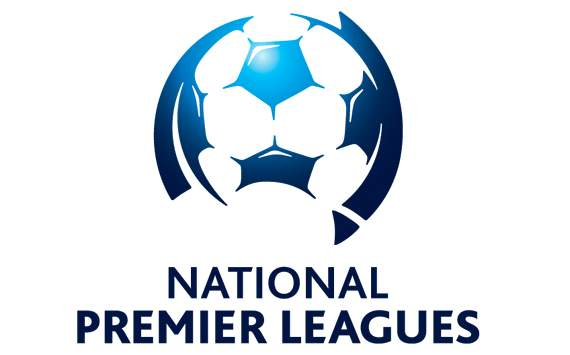 Second tier closer as FFA launches National Premier Leagues