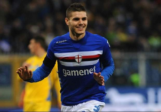 Moratti, Garrone e il 'Patto del barile': Icardi ad un passo dall'Inter