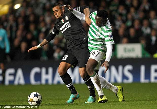 Manchester City boss Mancini dismisses Wanyama speculation