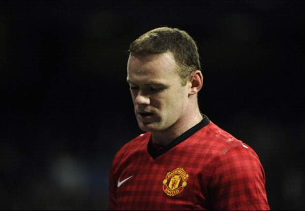 Rooney short of options if he leaves Manchester United, says Owen