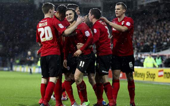 Cardiff City-Leicester City Betting Preview: Back the Bluebirds to enjoy home comforts in Championship crunch