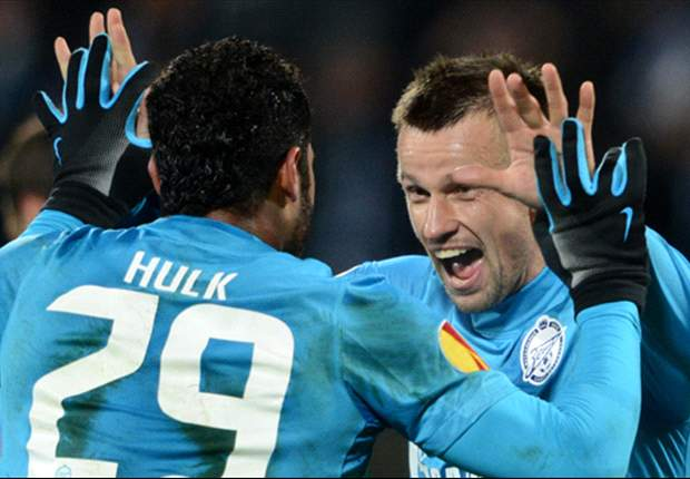 Liverpool - Zenit St. Petersburg Betting Preview: Expect goals at both ends at Anfield
