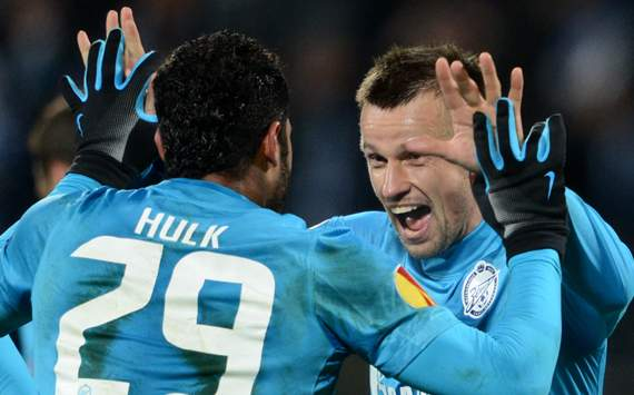 Liverpool-Zenit St. Petersburg Betting Preview: Expect goals at both ends at Anfield