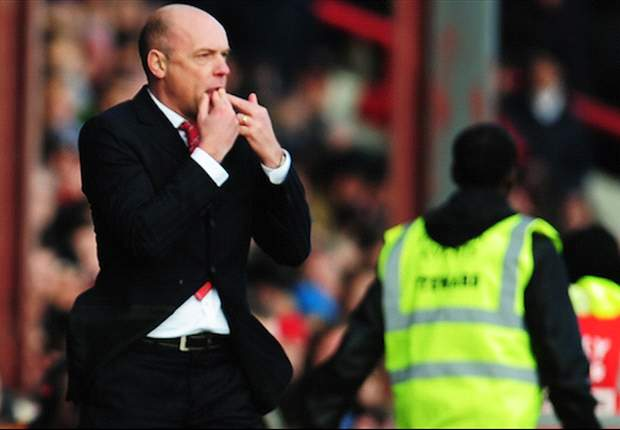 Manchester United will not fail this time, insists former City striker Rosler