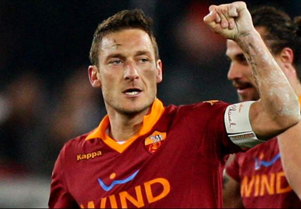 Speciale - La Top 11 della 25 di Serie A: Totti, Jovetic ed Emeghara da copertina