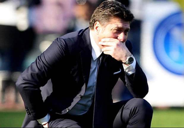 L'enigma Mazzarri, la riscossa di Allegri, i dubbi di Inter e Roma: il gran valzer delle panchine verso il 2013/14