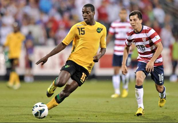 FC Dallas trades for Houston's Je-Vaughn Watson, signs trialist Michel