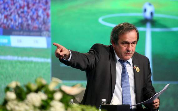 Euro 2020 not on Turkish agenda, says Arat