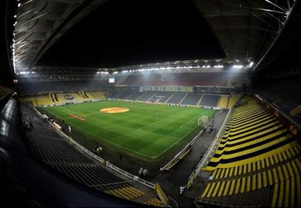 Fenerbahce warn fans over future conduct