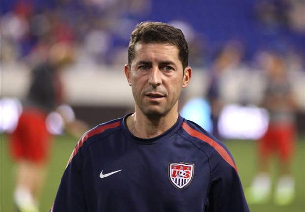 Avi Creditor: USA U-20s far from encouraging but take care of business in qualifying opener