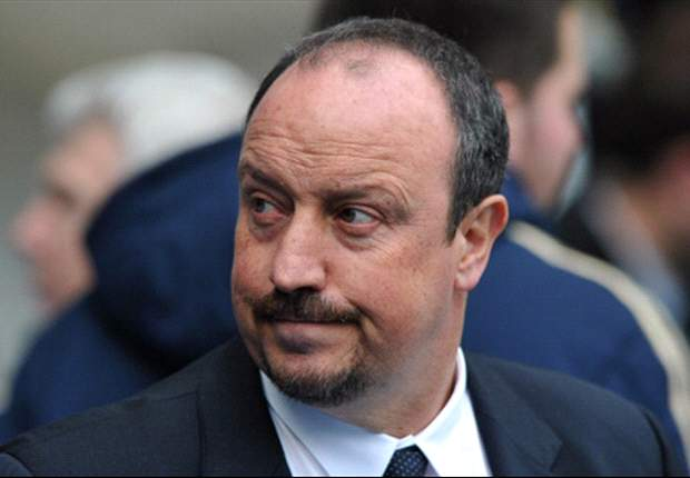 Will Rafa Benitez manage in the Premier League again after Chelsea outburst?