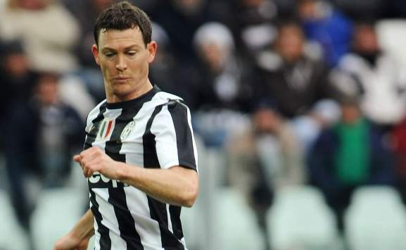 Juventus want to avoid Bayern, says Lichtsteiner