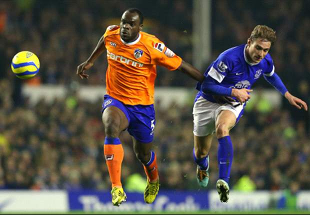 Everton march on in FA Cup but Jelavic decline remains an issue after latest misfire