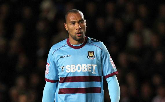 Carew fails Inter medical