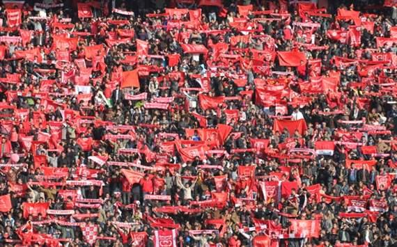 لزوم انجام اقداماتی برای درآمدزایی از سوی باشگاه شهرداری اورمیه / کانون هواداران هواداران شهرداری ارومیه  / پرتال هواداران والیبال اورمیه