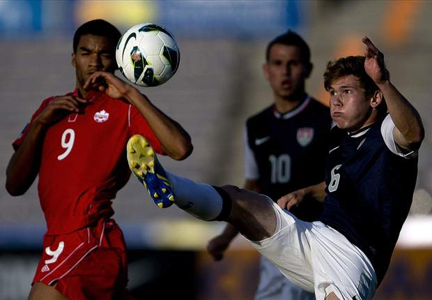 Monday MLS Breakdown: U.S. U-20s – Mexico U-20s exerts most impact as season commences