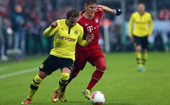 Heynckes: My team win the tough matches