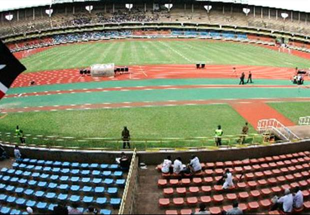 Kasarani vandalism: SSMB set to forward 'destruction' bills to AFC Leopards