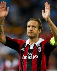 West Ham interested in Ambrosini - agent - Goal.com