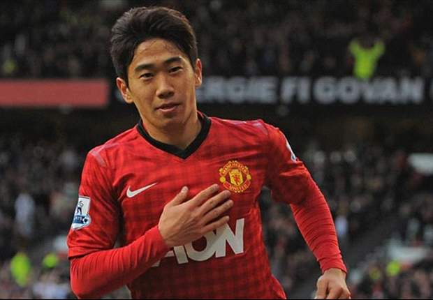 Kagawa poses more questions than answers as Manchester United enter crucial period