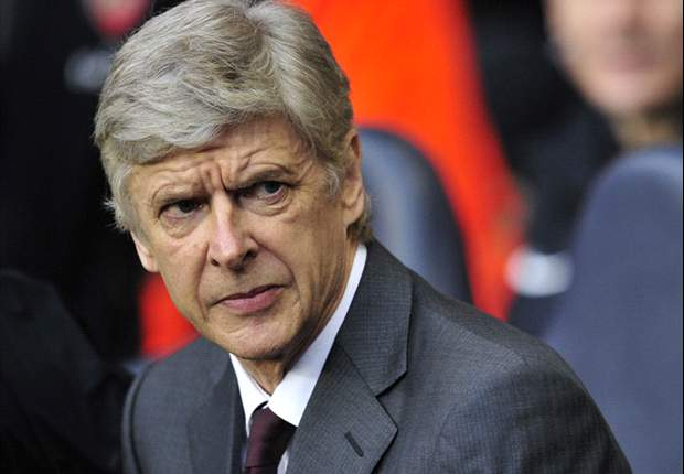 Hoeness reveals Wenger talks