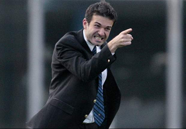 'If the team didn't have guts, there would have been no way back' - Stramaccioni hails Inter resolve