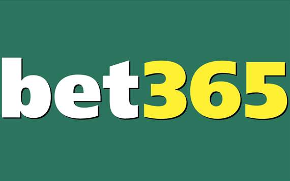 Get a Casino bonus of up to £250 with bet365