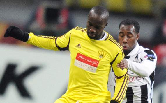 Newcastle United-Anzhi Makhachkala Betting Preview: Why backing goals can prove profitable