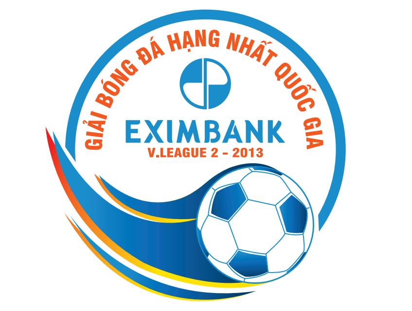 V-League 2013