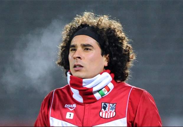 Sudcalifornia TV - Fútbol en vivo | Mexico vs Honduras en