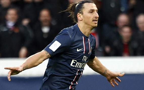 Bianchi: I was a great goalscorer, but Ibrahimovic is a phenomenon