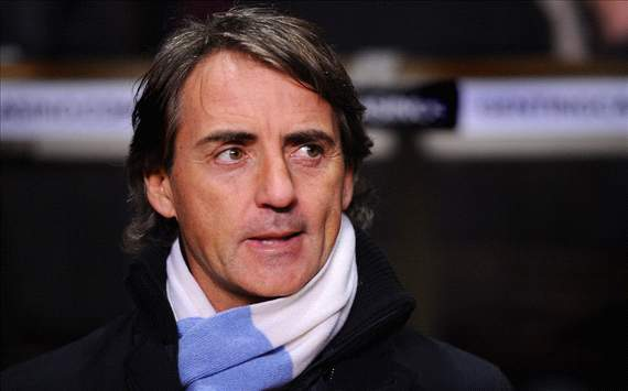 Monaco scatenato: Mancini in panchina